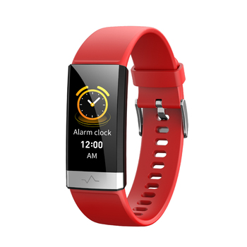 Smart Watch смарт часы Heart Rate Monitor Men Women Wristband bracelet for Nokia 9 PureView X6 X71 7 7 Plus X6 Lumia 930 920 925