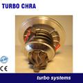GT1549S турбокартридж 454176-0005 454171-0005 0375A1 0375A3 core chra для Peugeot 406 306 Citroen Xantia 1 9 TD XUD9TE DHY
