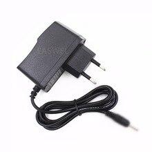Блок питания переменного/постоянного тока, зарядное устройство для Remington HC5150 HC5200/HC5356 Pro, мощная машинка для стрижки волос