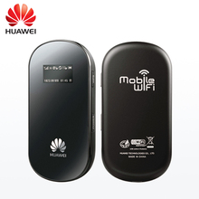 used Huawei E587 42mbps Original 3g wifi router unlocked pocket Wifi 3g Mobile Modem broadband 42mbps 3G wifi Wireless Router cheap 100Mbps 1 x10 100Mbps 2 4G used E587 Wi-Fi 802 11g Wi-Fi 802 11n 150 Mbps Firewall