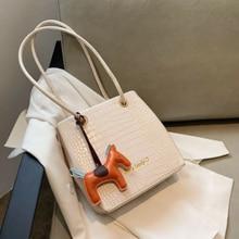 Sacs de luxe de marques célèbres pour femmes, sacoches de styliste à la mode