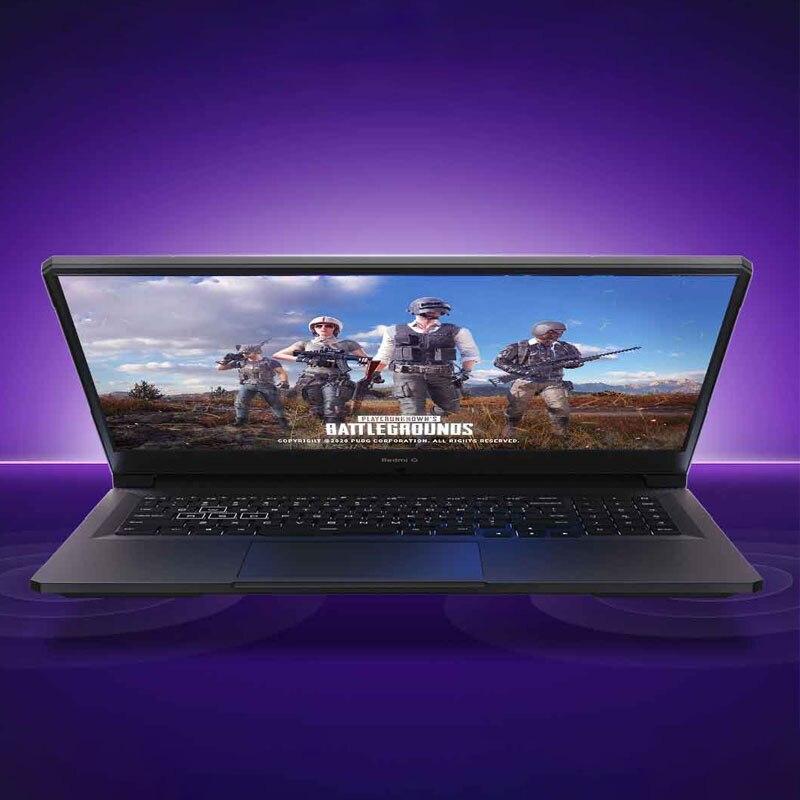 Xiaomi-Redmi-Gaming-Laptop-16-1-inch-GeForce-Graphics-10th-Generation-Intel-Core-i7-i5-Processor