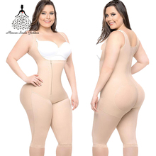 Shapewear נשים מותניים מאמן קלסר גוף Shaper משקל אבוד הרזיה מעצבי גוף shaper faja חגורת חגורות רצועת דוגמנות