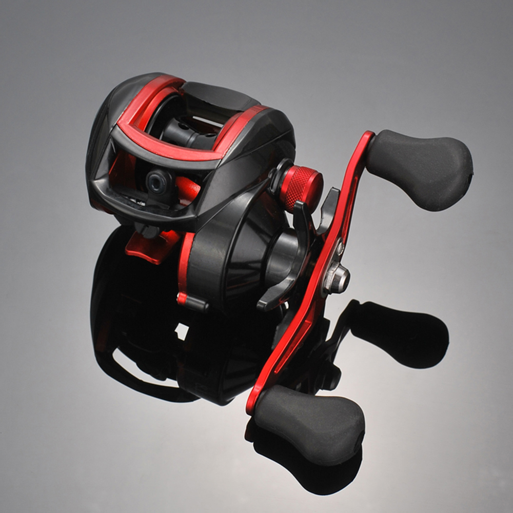 discount System 2019 Fishing 7