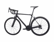 2020 Carbon Road bike Complete Bicycle Carbon with R7000 groupset 11 speed carbon bike