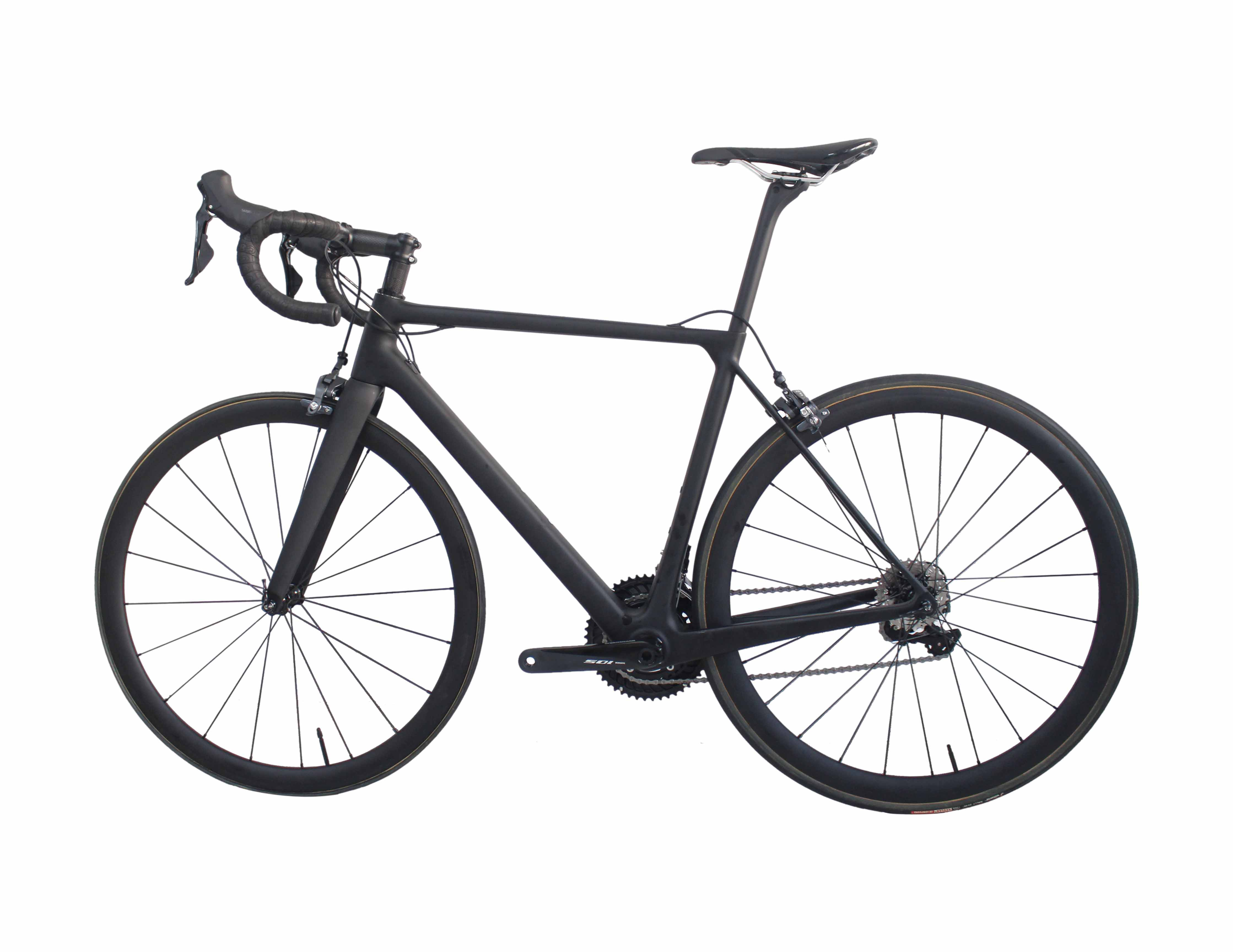 2020 Carbon Road bike Complete Bicycle Carbon with R7000 groupset,11 speed carbon bike