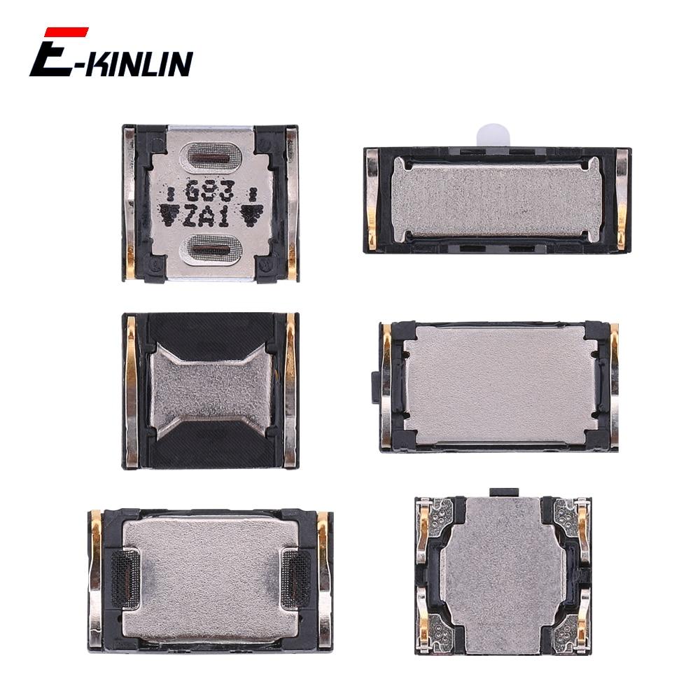 Top Front Earpiece Ear Piece Speaker For HuaWei P Smart Z Plus 2019 Mate 20X 20 X 10 9 Pro Lite Replace Parts
