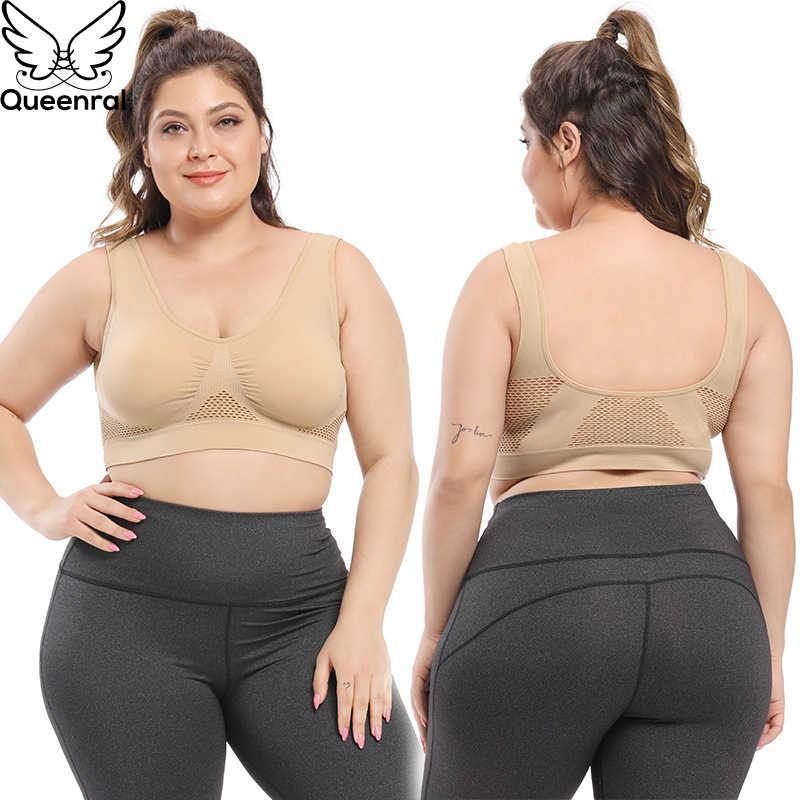 Áo Lót Ngực Cho Nữ Cỡ Áo Ngực Đúc Có Miếng Lót Dễ Dàng Thoải Mái Áo Ngực Năng Động Hàng Ngày Đẩy Lên Áo Bralette Áo Không Dây Yếm áo Ngực