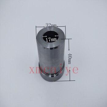 4 PCS 71.030.278 SM102 CD102 water roller Bushing
