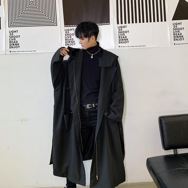 Зимняя модная новая куртка с капюшоном, утепленная, большой размер, синий, черный, белый, женский пуховик - 3