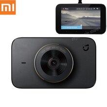 Xiaomi 1080P видеорегистратор Carcorder 1S DVR Автомобильный видеорегистратор 3D шумоподавление IPS экран местное Голосовое управление без STARVIS
