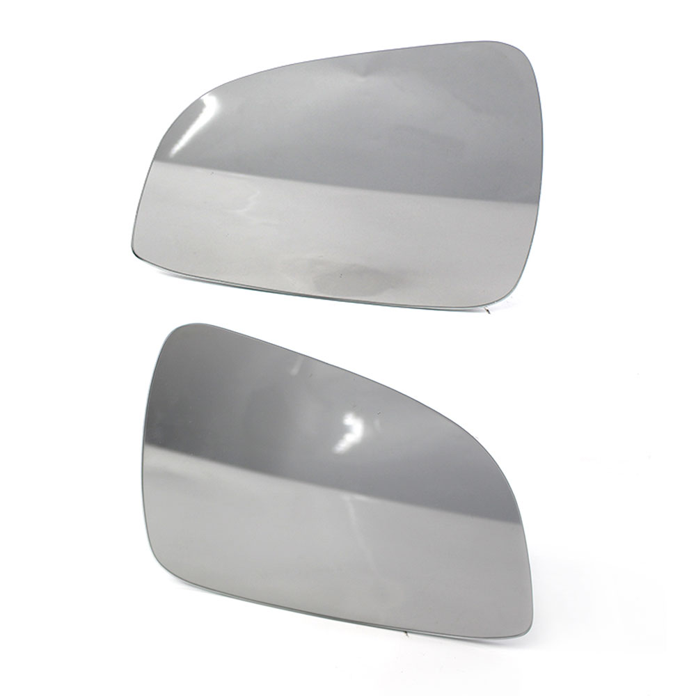 Car Reversing Lenses Mirror Glass Replacement Parts for OPEL Astra H Vehicles 2009-2011 Rear View Lens Car Accessories