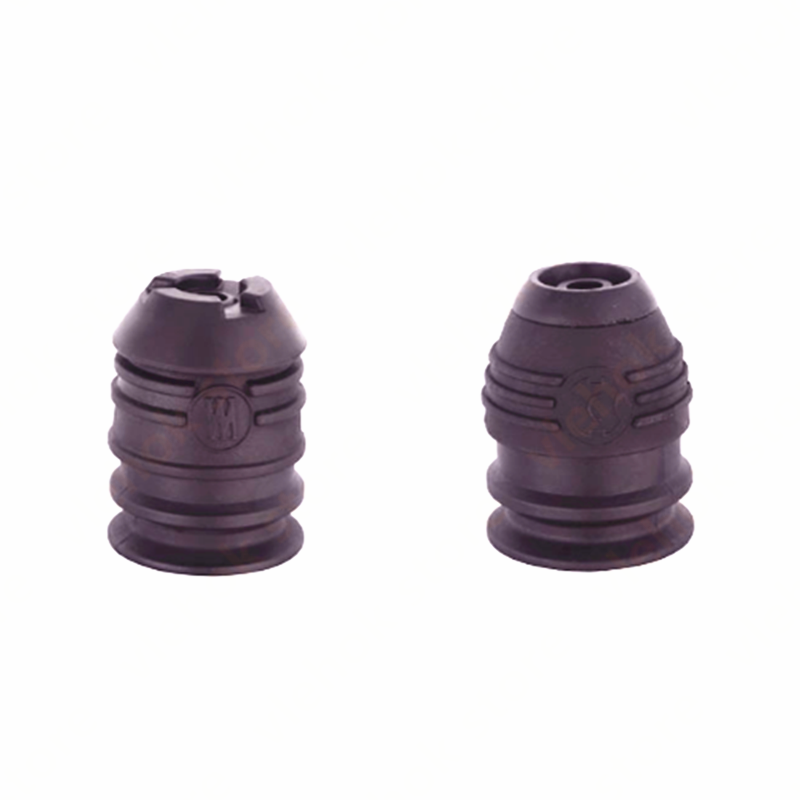 TE-40 TE-35 TE-30 TE-16 SDS DRILL CHUCK replace for Hilti type TE16 TE40 TE35 TE30 TE 16 30 35 40 POWER TOOLS ACCESSORIES