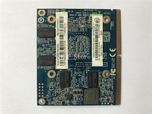 Graphics Video Card Geforce GT 240M GT240M 1GB DDR3 N10P-GS-A2 for Acer Aspire 5739 5935 7738 8735 8940 Laptop(China)