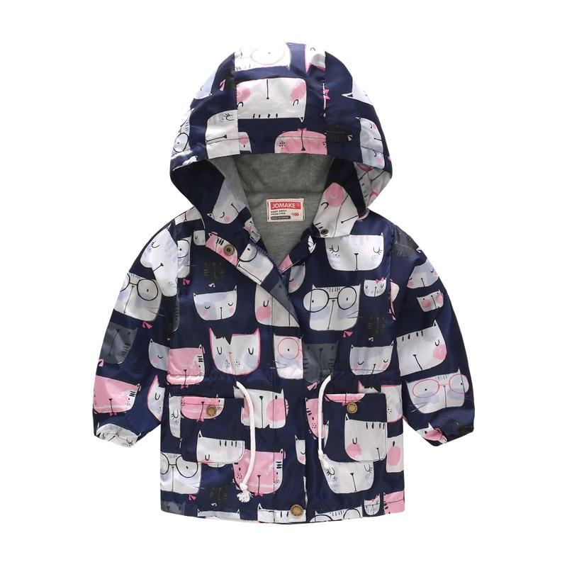 meninos casacos casacos da crianca do bebe 04