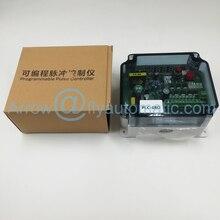 Импульсный клапан таймера PLC-6 управления 6 клапаны времени