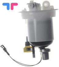 Топливная крышка отправителя топливного фильтра wgc500102 wgc500150