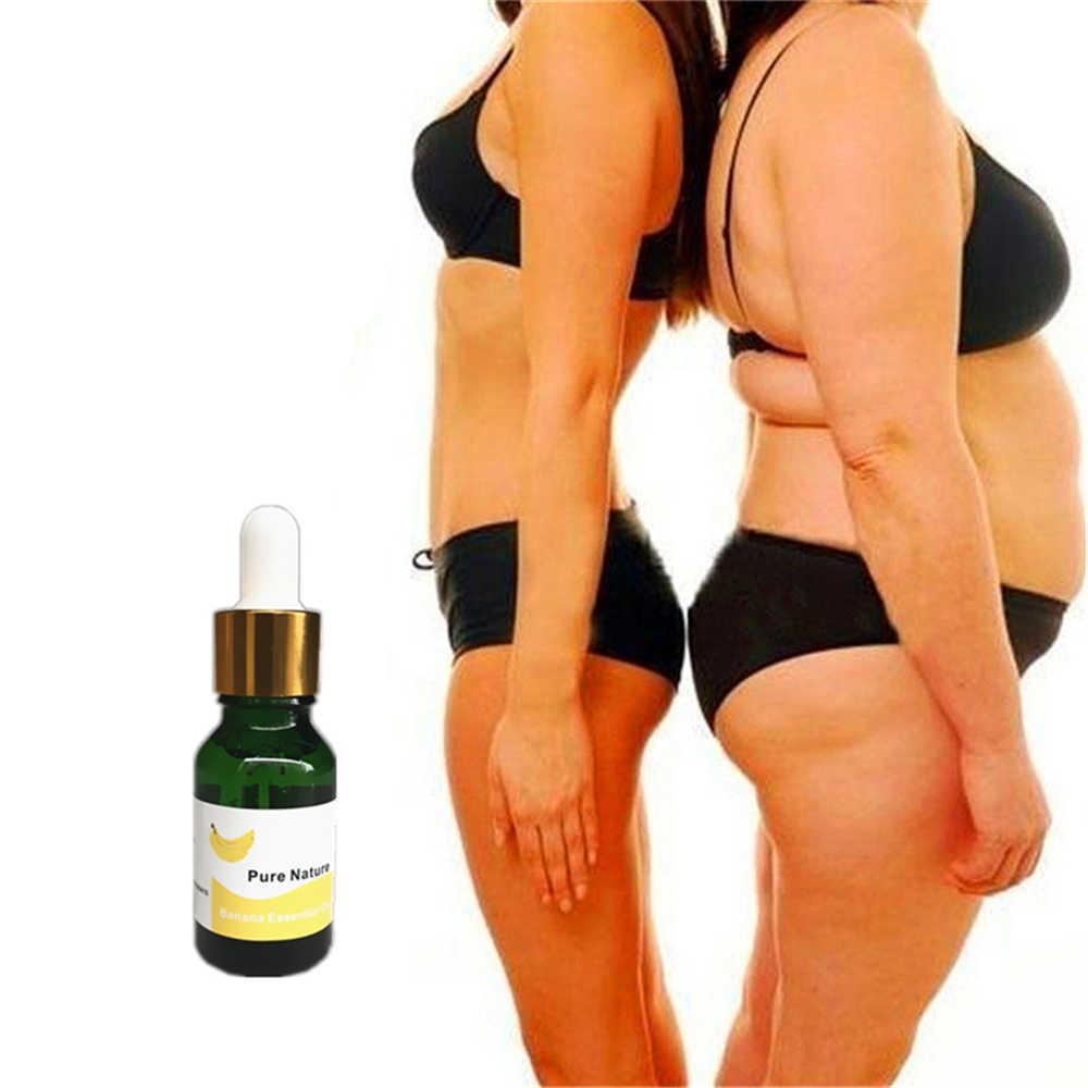 Как Похудеть Без Жиросжигателей. Жиросжигатели для похудения женщин: ТОП-10 женских жиросжигателей