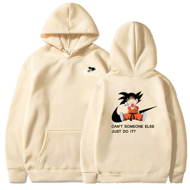 Naruto Dragon Ball Z Hoodies 3D Stylish Hoodies Unisex color: 1|10|11|12|13|14|15|16|17|18|19|2|20|21|22|23|24|25|3|4|5|6|7|8|9