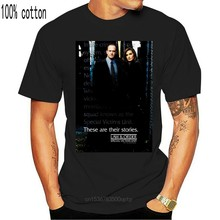 Law And Order SVU Licensed Adult T-Shirt