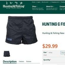 Новинка, весна-лето, мужские шорты для охоты, рыбалки, спорта, пеших прогулок, бега, дышащие, размер XS-6XL, черные
