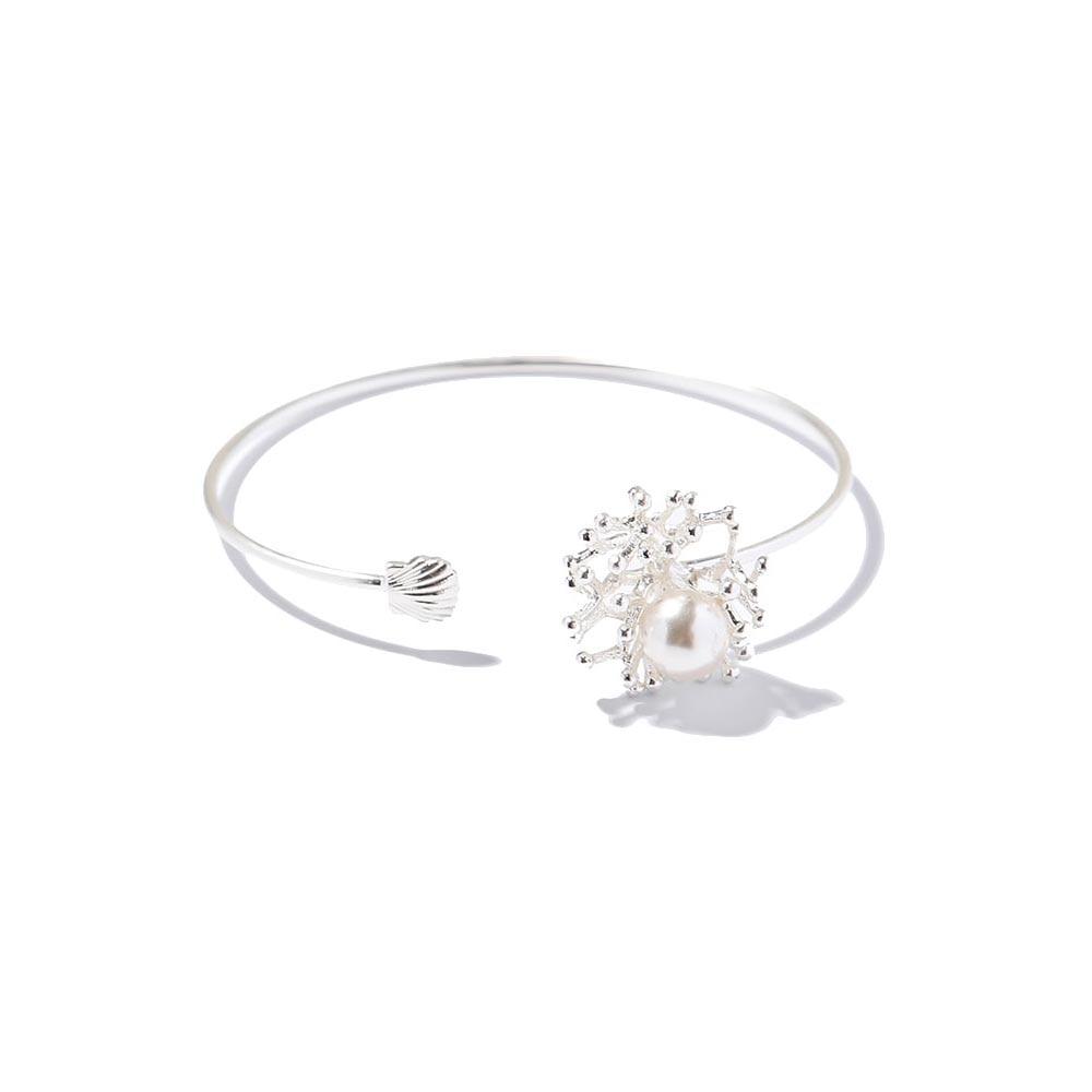 Jewelry Bracelet Exclaim for womens 039S2942B Jewelle Jewellery Womens Bracelets Accessories Bijouteriery Bijouterie