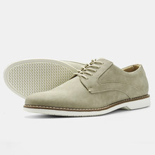 Zapatos informales para hombre, mocasines cómodos a la moda, novedad de 2021