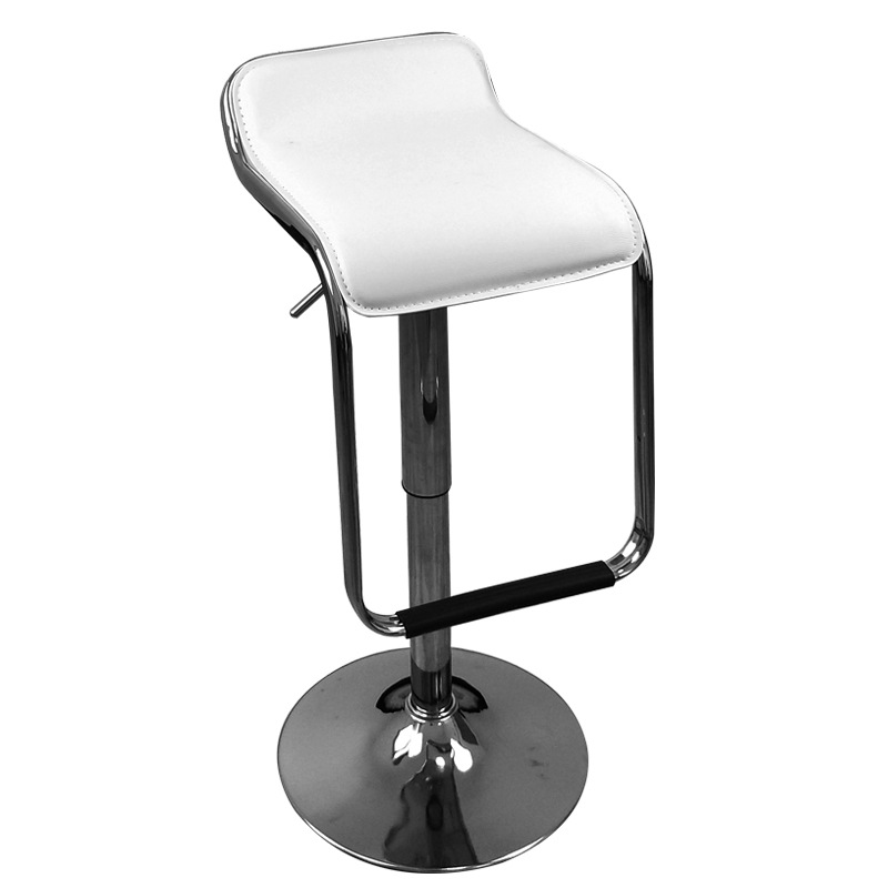 Revolve  Bar Stools For Home  Metal Bar Stools Counter Height  Counter Stool Commercial Go Up And Down Chairs Dropshipping