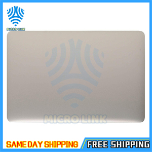 """Image 2 - Brand New for MacBook Air 13.3"""" A1466 LCD Screen Display Full Assembly 2013 2014 2015 2017 Year MD760 MJVE2 MQD32"""
