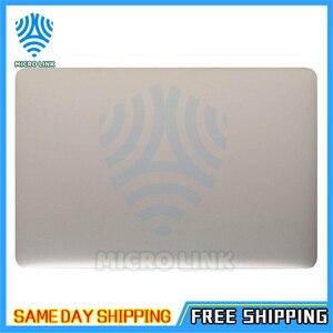 "Image 2 - ブランドの Macbook Air 13.3 ""A1466 LCD スクリーンディスプレイフルアセンブリ 2013 2014 2015 2017 年 MD760 MJVE2 MQD32"