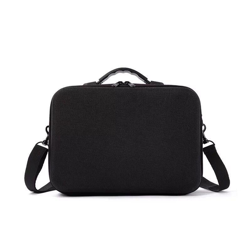 DJI Tello Edu Unmanned Aerial Vehicle Shoulder Bag Handbag Shoulder Bag Storage Box Accessories