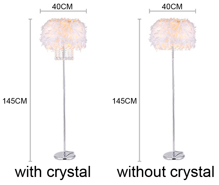 size and crystal2