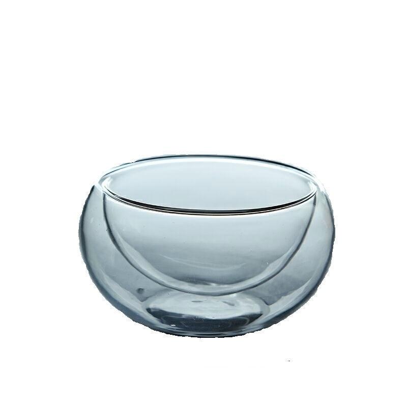 250g Taiwan Dongding GinSeng Oolong Tea Beauty Weight Loss Lowering Blood Pressure High Mountains Chinese Taiwan Fresh Green Tea