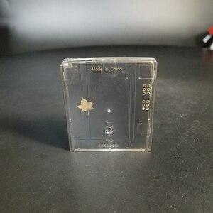 Image 2 - Tùy Chỉnh Trò Chơi Hộp Mực Trung Quốc Phiên Bản 700 Trong 1 EDGB Phối Lại Thẻ Trò Chơi Cho GB GBC Tay Cầm Chơi Game