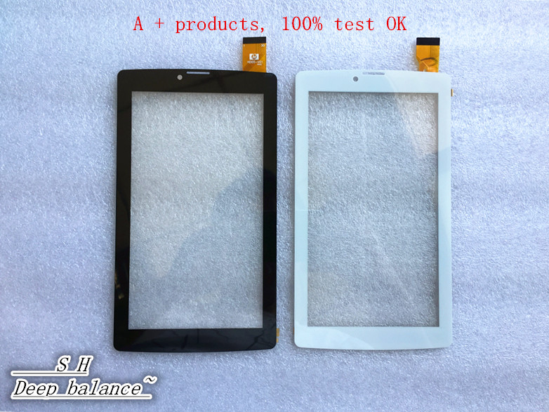 New a + products,Witblue New Touch Screen Digitizer For 7