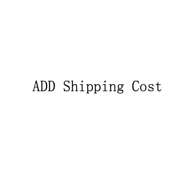FEDEX shipping cost 5$|wood|wood tissue|wood unicorn - title=
