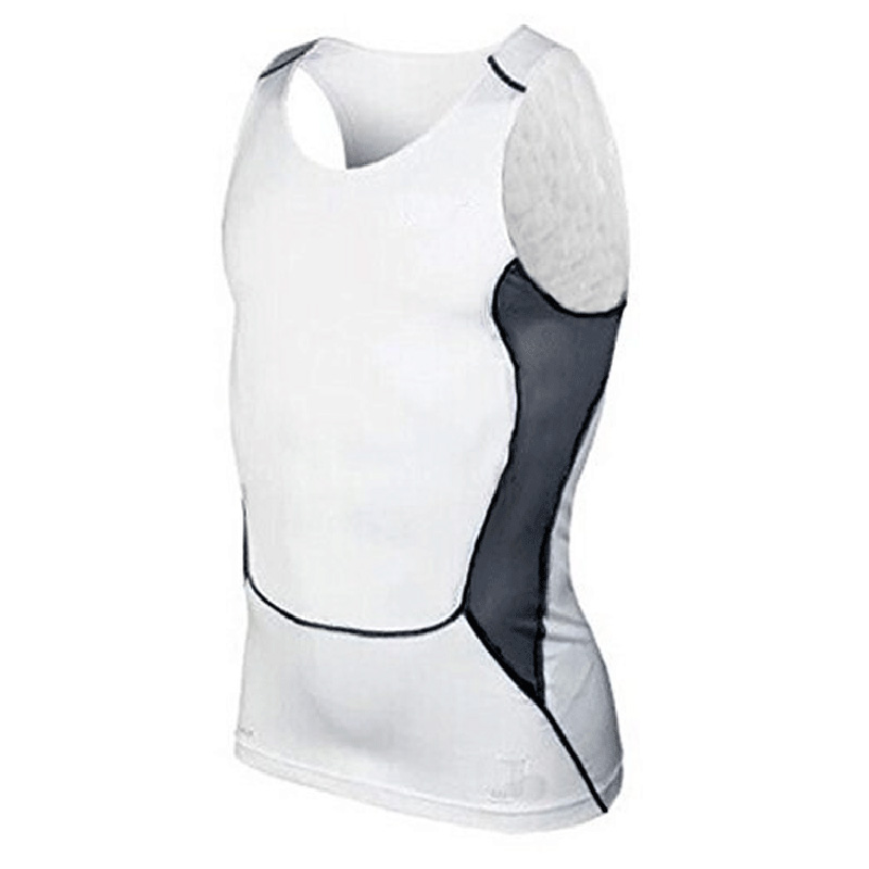 Summer Men's Gyms Clothing Basketball Singlet Clothes Sleeveless Vest Tanktop Bodybuilding Tank Top Men Fitness Shirt  MY175