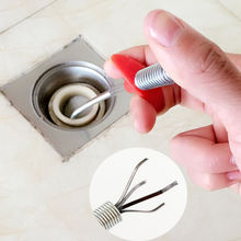 Ручное устройство для сгибания канализационных труб приспособление