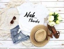 Nan Merci Chemise 100% coton goth crewneck manches courtes mignon haut tendance t-shirts pour femmes dames Grande Taille harajuku livraison directe