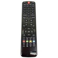 Новый оригинальный пульт дистанционного управления для ЖК телевизора Haier, HTR D18A LE32B50B Fernbedienung