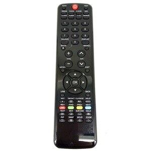 Image 1 - New Original For Haier LCD TV remote control HTR D18A LE32B50B Fernbedienung