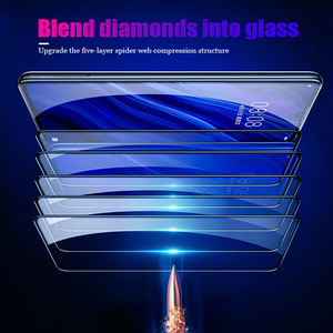 9D, Защитное стекло для экрана для Huawei P Smart 2020 2021 S Z Mate 10 20 30 P40 Lite E 5G защитная пленка из закаленного стекла на Nova 8 6 SE 7i 7 5T Защитные стёкла и плёнки      АлиЭкспресс