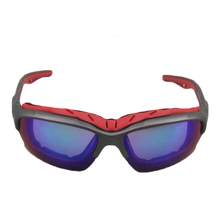 Goggles Polarized for Man UV Glasses Sunglasses Eyewear Cycling Outdoor