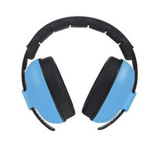 Baby Earmuffs Children Sleep Learning Ear Defenders Noise Proof Comfortable Durable Protection Kids Anti-Noise Headphone