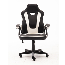 Play-Chairs Ergonomic Computers Rotatable Children High-Backed Desktop And with for Adults