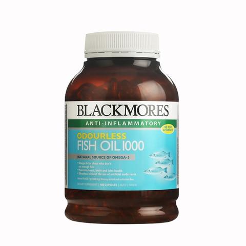australia bm inodoro sem oleo de peixe 1000mg 400 capsulas omega 3 acidos graxos epa