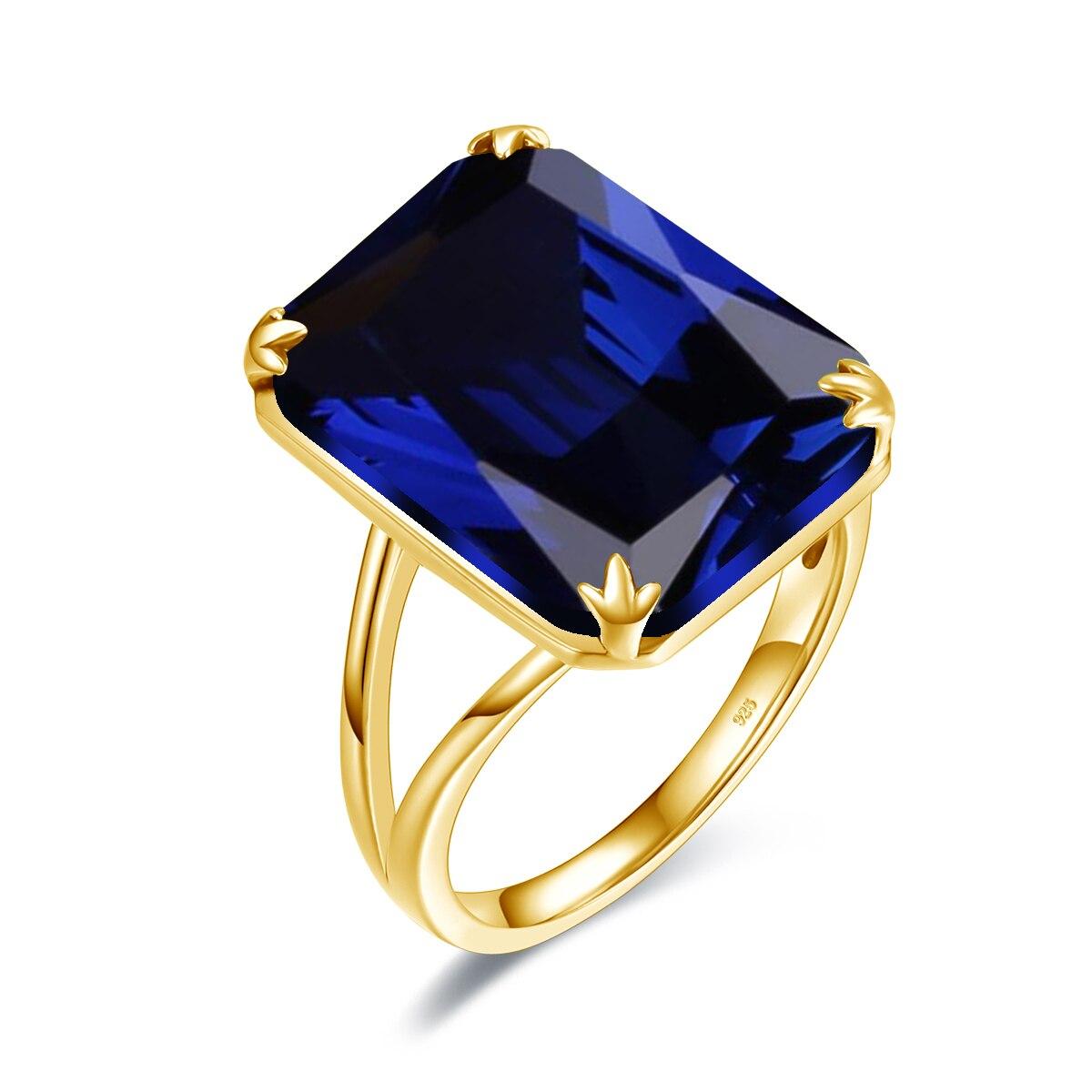 Emerald Multicolor Gemstone Vintage Gemstone Ring Gold Gemstone Ring Gold Vintage Jewelry Ruby 14k Gold Ring Sapphire Zircon