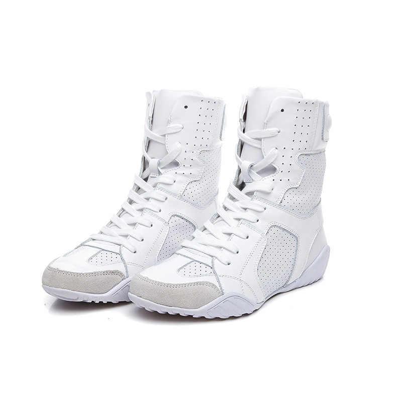 Çizmeler eğlence inek derisi yüksek kısa çizmeler düz taban kadın ayakkabısı botları kadın