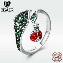 BISAER 100% 925 (China)