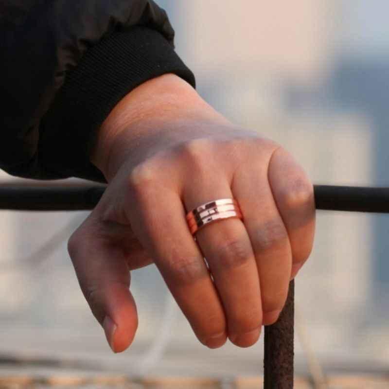 אנטי נחירות טיפול מגנטי טבעת כאב הקלה עבור דלקת פרקים מנהרת